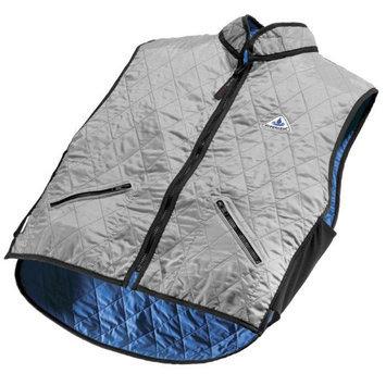 Techniche HyperKewl Evaporative Cooling Deluxe Sport Vest