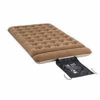 Coleman SUV Air Bed