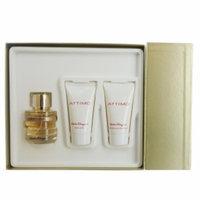 Salvatore Ferragamo Attimo Women's Gift Set, 1 ea