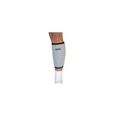 Therion OS253 Platinum Calf Support- L