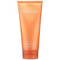 Clinique Happy Body Cream 6.7 oz
