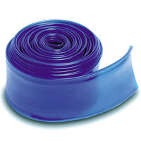 Doheny 1 1/2 inch Discharge Hose (50 ft.) - Doheny