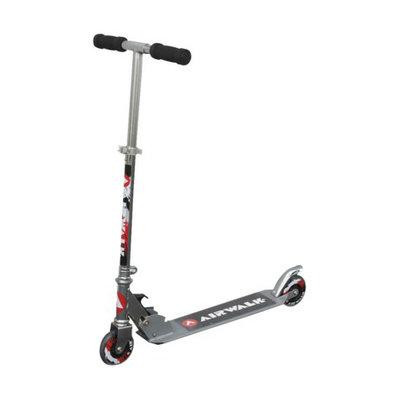 Airwalk Regular Scooter