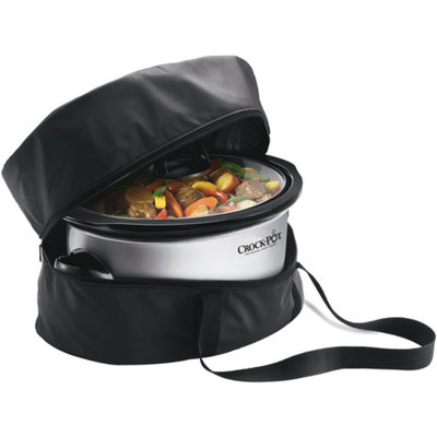 Crock-Pot Travel Bag