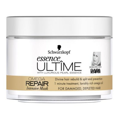Schwarzkopf Essence Ultime Omega Repair Intensive Mask