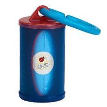 Unknown Diaper Sack Dispenser