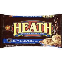 Heath : Toffee Bits Bits