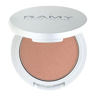 Ramy Pure Color Blush