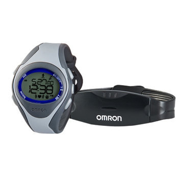 Omron Heart Rate Monitor HR-310