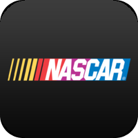 NASCAR Digital Media, LLC NASCAR Mobile