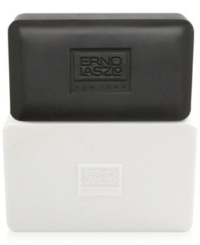 Erno Laszlo Sea Mud Deep Cleansing Bar, 5 oz