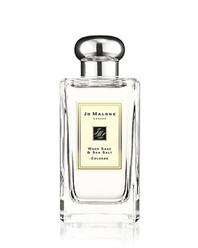 Jo Malone London Sage & Sea Salt Cologne