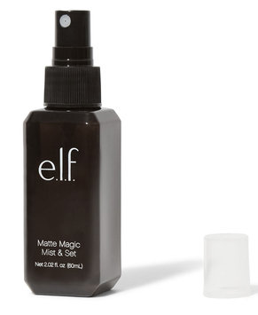 e.l.f. Matte Magic Mist & Set