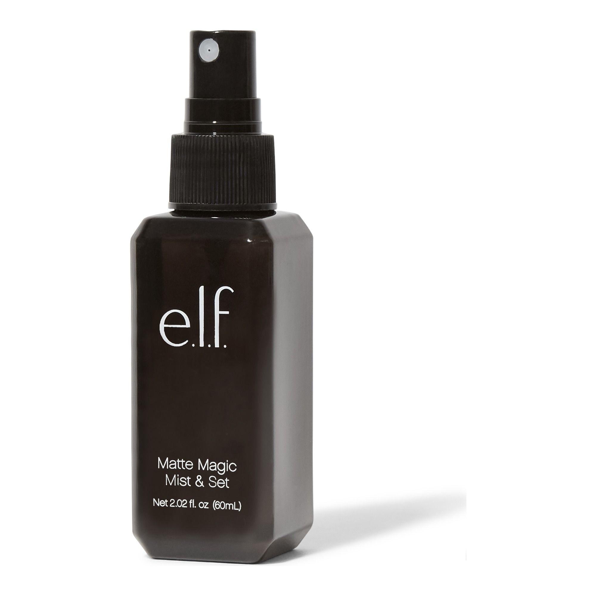 e.l.f. Cosmetics Matte Magic Mist & Set