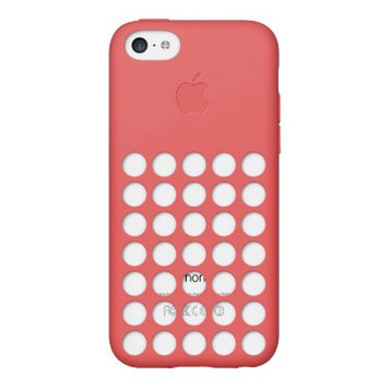 Apple iPhone 5c Case - Pink