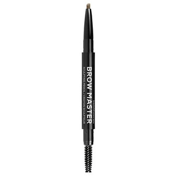 bareMinerals Brow Master™ Sculpting Eyebrow Pencil