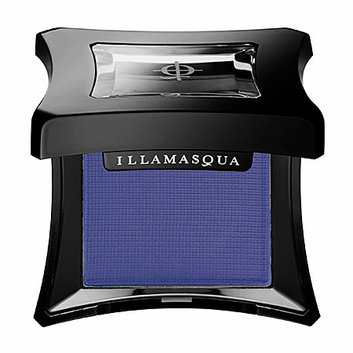 Illamasqua Powder Eye Shadow Sadist 0.07 oz