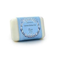 Mistral Shea Butter Soap, Milk, 7-Ounce Bar