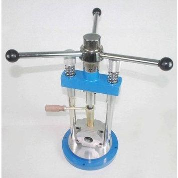 AmDentalStore Dental Lab Flexible Denture Machine Dentistry Equipment