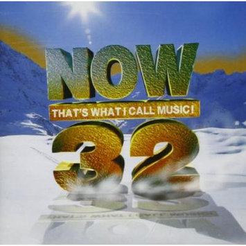Now 32