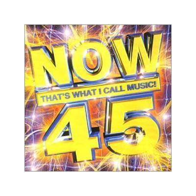 Now 45