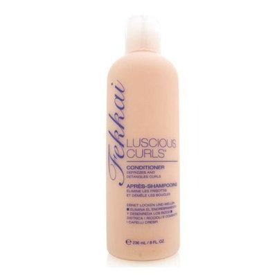 Fekkai Luscious Curls Conditioner