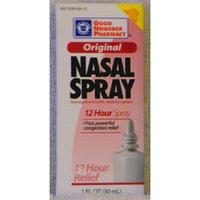Good Neighbor Pharmacy Nasal Spray (1 Fl oz / 30 mL)