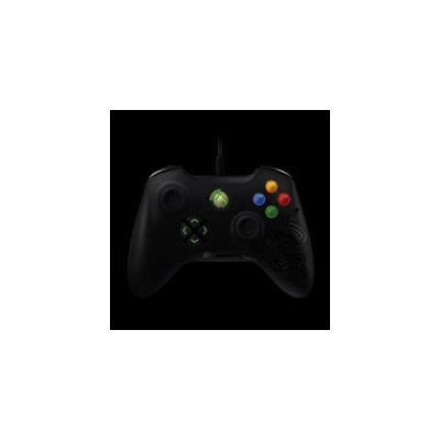 Razer USA Xbox 360 Controller Razer Onza Tournament Edition