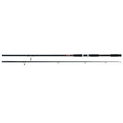 Daiwa Beefstick Surf Spin Rod 7' 2Pc 10-20Lb