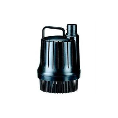 Danner MDWP30 3000gph Magnetic Drive Water Fall Pump