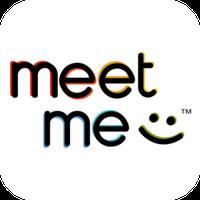 MeetMe, Inc. MeetMe