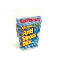 Beefeaters Healthy Stix (Bag of 50)