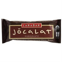 Larabar - Jocalat Chocolate Bar - 1.7 oz.
