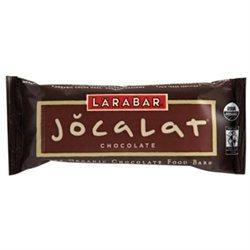 Larabar - Jocalat Chocolate Bar - 1.7 oz.