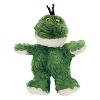 Kong Company Dr. Noys Frog Toy Xx Small - NF5