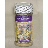 SeaSupreme 5 lb