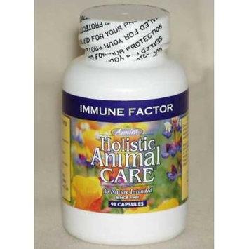 Immune Factor Colostrum