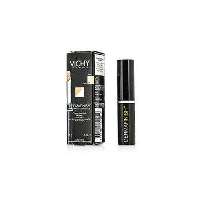 Vichy Dermafinish Corrective Foundation Stick #Gold 45 4.5G/0.16Oz