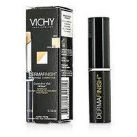 Vichy Dermafinish Corrective Foundation Stick #Sand 35 4.5G/0.16Oz