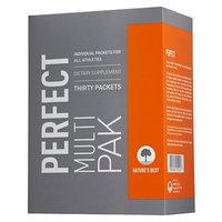 Nature's Best Perfect Rx Multi Pak, 30-Count Box