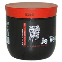Je Veux Nourishing Mask for Unisex - 16.9 oz