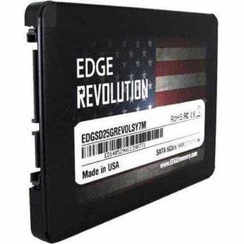 Edge Memory 120GB Edge Revolution SSD