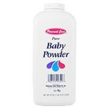 Pure Baby Powder - 22 oz,(Personal Care)