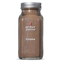 Archer Farms All Spice 2.2 oz