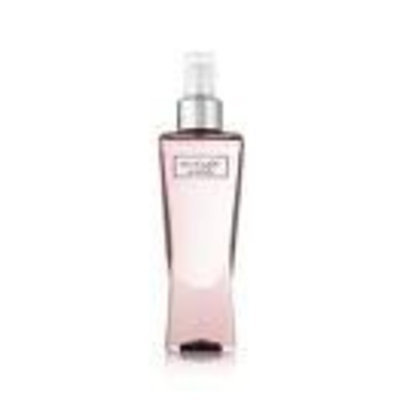 Bath Body Works Bath & Body Works Twilight Woods Fragrance Mist Body Splash 8 oz New Style Packaging