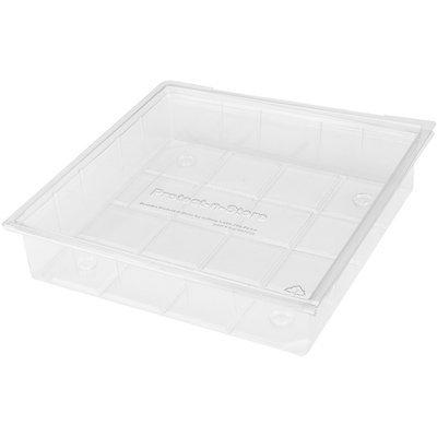 Darice Protect And Store Box, 12