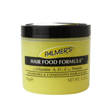 Palmer's Olive Oil Formula Hair Food Formula, 5.25 oz