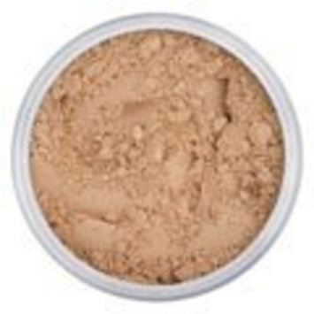 Larenim Mineral Makeup