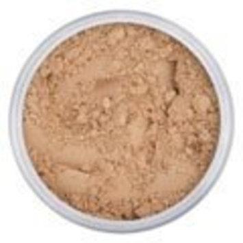 Larenim Mineral Makeup