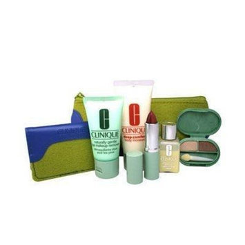 Clinique Beauty Comfort Travel Set